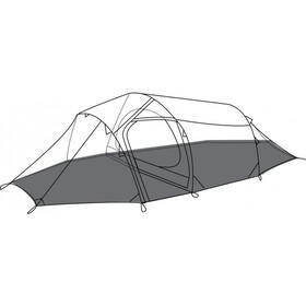 Helsport Lofoten Pro 4 Camp Footprint
